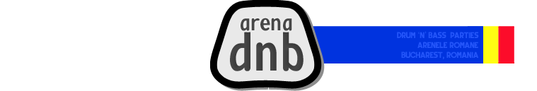 arena dnb